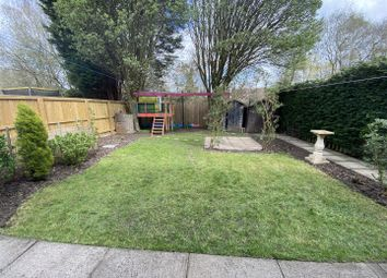 Thumbnail 3 bed semi-detached house for sale in Westbourne Gardens, Selby