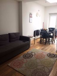 Thumbnail 1 bed flat to rent in Dorien Road, Wimbledon, Wimbledon