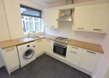 3 bed terraced house for sale in Moorland Terrace, Garforth, Leeds LS25