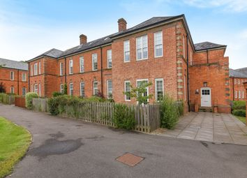 Thumbnail 2 bed flat for sale in Longley Road, Graylingwell Park, Chichester