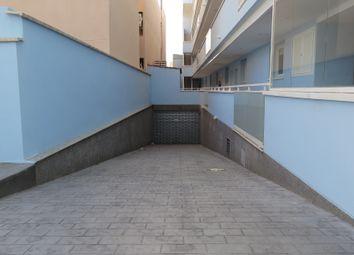 Thumbnail 1 bed apartment for sale in Calle Del Duc De Vendôme, Vinaròs, Castellón, Valencia, Spain