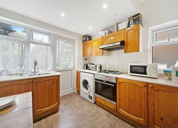 1 bed maisonette for sale in Brendon Avenue, London NW10