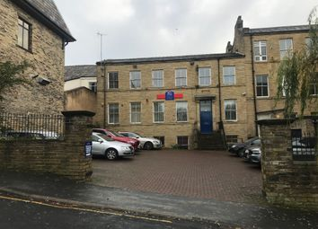 Office for sale in 10 Park Gate, Little Germany, Bradford BD1