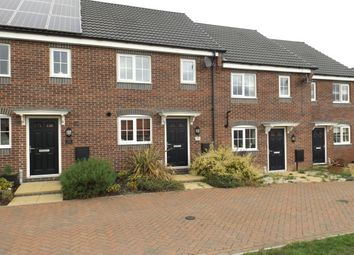 Thumbnail 2 bed property to rent in Glover Close, Annesley
