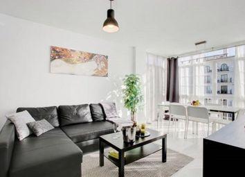 Thumbnail 1 bed apartment for sale in Jardines Tropicales, Puerto Banus, Marbella