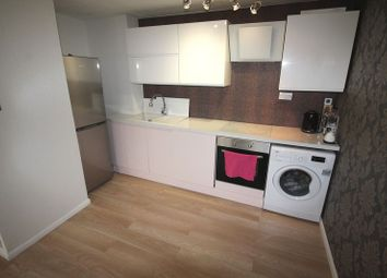 Thumbnail 2 bed flat for sale in Atlas Close, Speedwell, Bristol