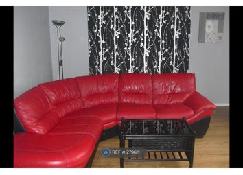 Thumbnail 3 bed maisonette to rent in Hargreaves House, Bolton