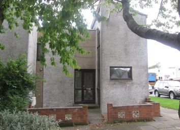 Thumbnail 3 bed property to rent in Colliston Avenue, Glenrothes