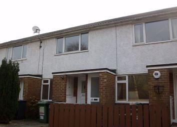 Thumbnail 1 bed flat to rent in Salisbury Mews, Horsforth, Leeds, West Yorkshire