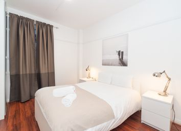 Thumbnail Room to rent in Sussex Garden, Paddington Stations, Central London