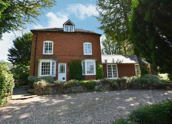 5 bed cottage for sale in Lavender Hall Lane, Berkswell, Coventry CV7
