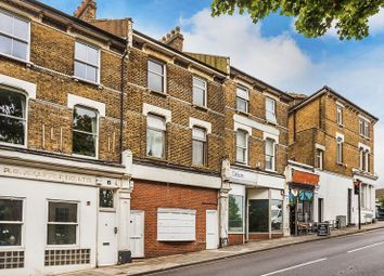 Thumbnail 1 bed flat for sale in Anerley Station Road, Anerley, London