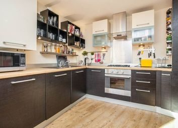 Thumbnail 2 bedroom flat to rent in Queens Road, Guildford