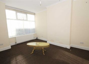Thumbnail 3 bed terraced house to rent in Brightman Street, Manchester