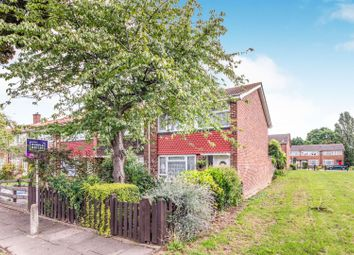 3 bed terraced house for sale in Cranford Drive, Hayes UB3