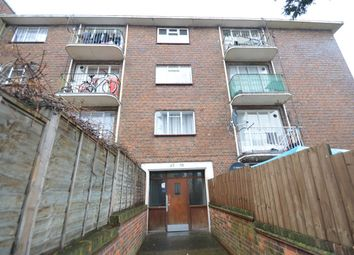 Thumbnail 2 bed flat to rent in Turner Avenue, London