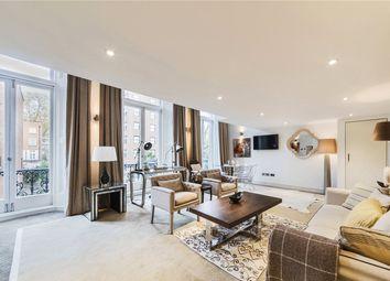 Thumbnail 1 bed flat to rent in Ennismore Gardens, Knightsbridge, London