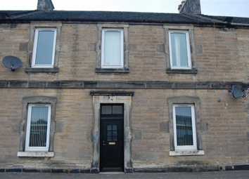 Thumbnail 1 bed flat to rent in 62, Campbell Street, Dunfermline, Fife KY12,