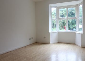 Thumbnail 1 bedroom flat to rent in Beech Close, Hull