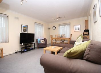 Thumbnail 2 bed flat to rent in Sands Way, Woodford Green, Essex