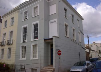 Thumbnail 4 bed shared accommodation to rent in Montpellier Villas, Cheltenham