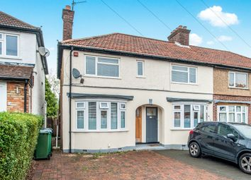 Thumbnail 2 bed property for sale in Berry Avenue, Watford