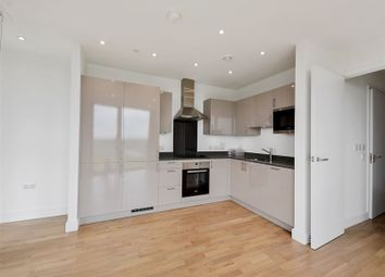 Thumbnail 2 bed property to rent in Burgess Springs, Chelmsford