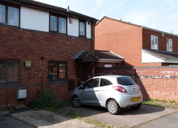 Thumbnail 2 bed property to rent in Lark Close, Kings Heath, West Midlands