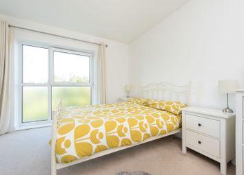 2 bed flat for sale in Ferraro Close, Heston, Hounslow TW5