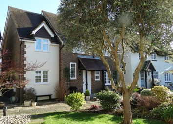 3 bed detached house for sale in The Beaches, Waterford Gardens, Climping, Littlehampton BN17
