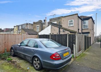 Thumbnail 1 bedroom flat for sale in Higham Hill Road, London