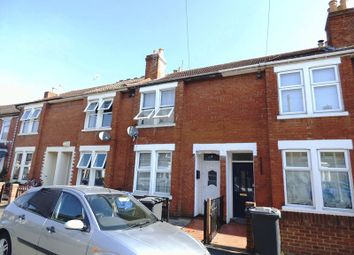 Thumbnail 3 bed terraced house for sale in Lysons Avenue, Linden, Gloucester