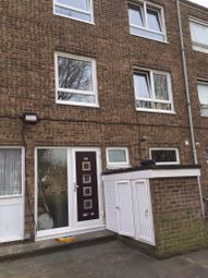 Thumbnail 5 bedroom terraced house to rent in Mcneil Road, London