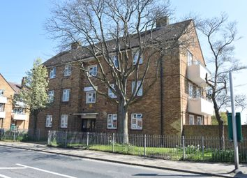 1 bed flat for sale in Purbrook Way, Havant, Hampshire PO9