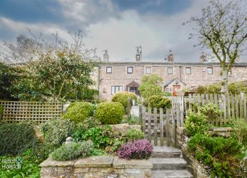 Thumbnail 2 bed cottage for sale in Royal Oak Cottages, Barrowford, Nelson