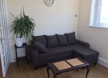 Thumbnail 2 bed flat to rent in Fleming Road, Southall