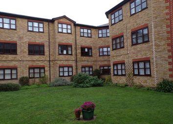 1 bed flat for sale in St. James Oaks, Trafalgar Road, Gravesend DA11