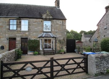 3 bed semi-detached house for sale in Hartington, Buxton SK17