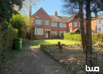 Thumbnail 3 bed semi-detached house for sale in 15 Rookery Road, Wolverhampton