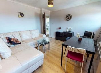 Thumbnail 3 bed property to rent in Portswood Road, Southampton