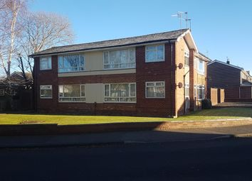 Thumbnail 1 bed flat to rent in Raby Road, Durham