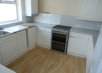 Thumbnail 5 bed property to rent in Moy Road, Roath, ( 5 Bed )