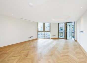 Thumbnail 2 bed flat to rent in Abell House, 31 John Islip Street, Westminster, London