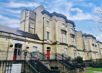2 bed flat to rent in Reading Centre, Reading RG1