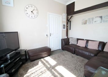 Thumbnail 2 bed flat to rent in Hillborough Road, Westcliff-On-Sea