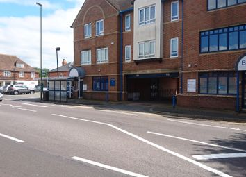 Thumbnail Office to let in Meadrow, Godalming