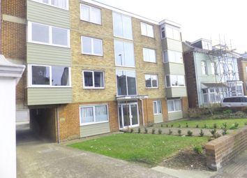 2 bed flat to rent in Victoria Road South, Southsea PO5