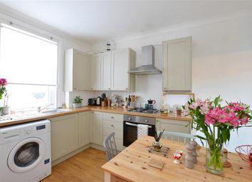 3 bed town house for sale in Oak Road, Tunbridge Wells, Kent TN2