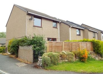 Thumbnail 3 bed property to rent in Trehayes Meadow, St. Erth, Hayle