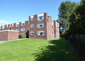 Thumbnail 1 bed flat for sale in Littleton Court, Blakeney Road, Patchway, Bristol